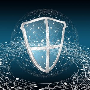 Protect Cyber Security
